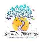 Learn to thrive life.jpg