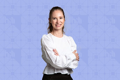 Sara1.jpg