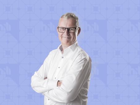 HT Markku Larsen osaksi Hill Auditin asiantuntijatiimiä 1.12.2020 alkaen