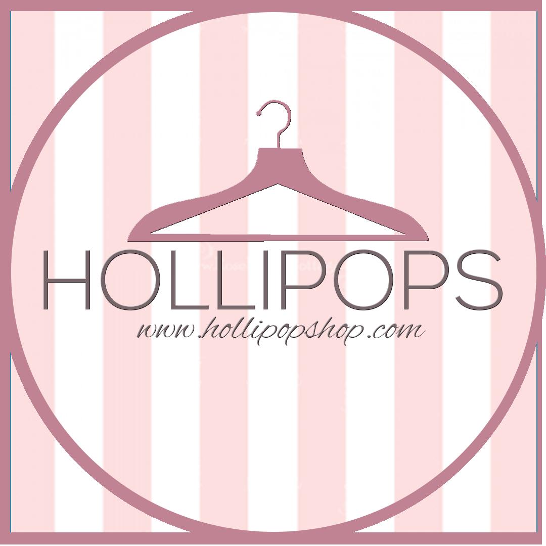 Hollipops