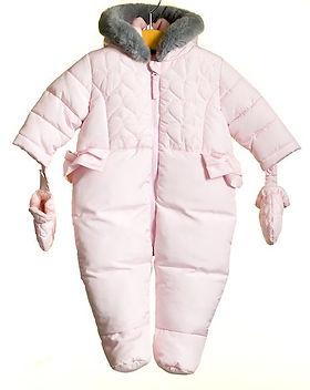 Snowsuit2.jpg