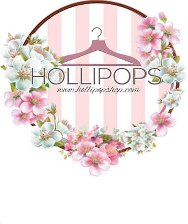 Hollipops-Flowers.png