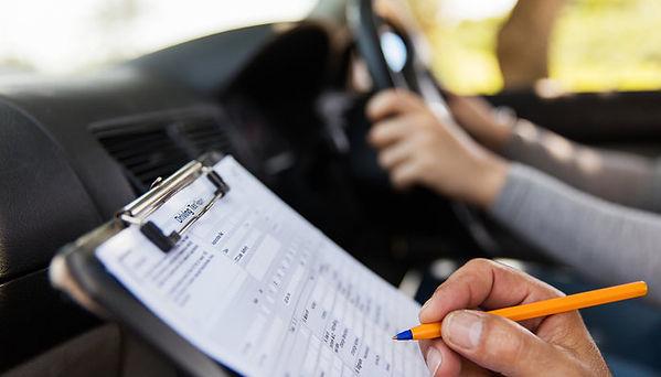 driving-examiner-notes.jpg