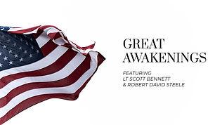 GreatAwakenings.jpg