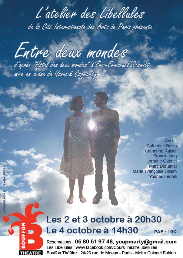 Flyer Entre 2 mondes - 10-2015-72dpi