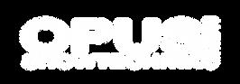 Opus_Logo_weiss.png