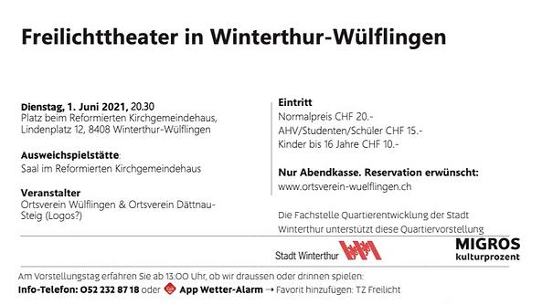 Flyer%20Dummie_Winterthur-W%C3%BClflinge