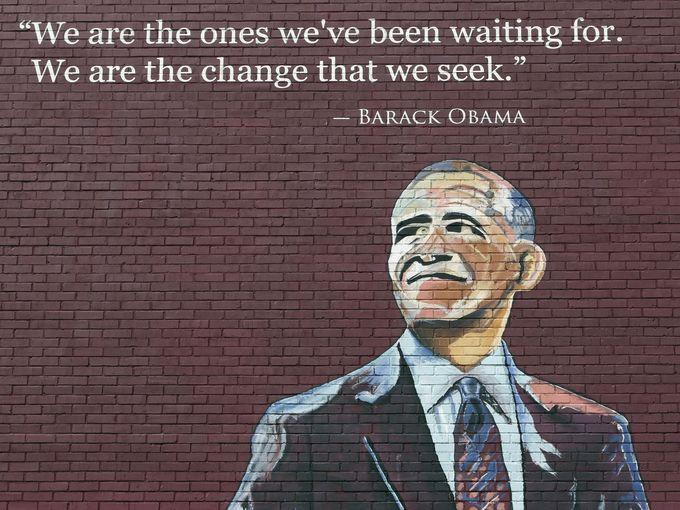 Barack Obama Quote.jpg