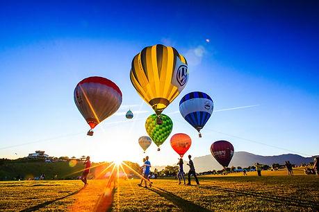 Tether balloon.jpg