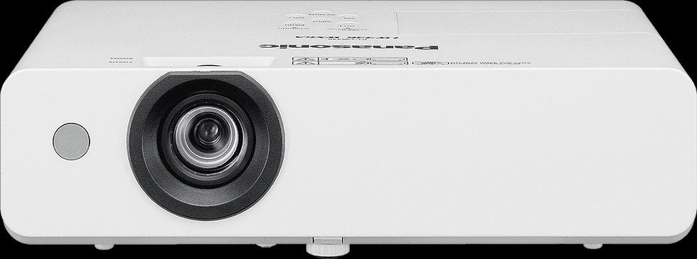 PT-LW336 WXGA Panasonic Projector 3100lm Lamp Life 20,000 hrs