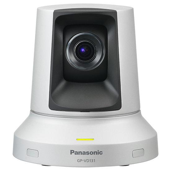 GP-VD131  Panasonic Full HD Camera for VDO Conference