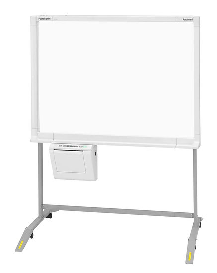 UB-5335 Panaboard  Plain Paper A4, 2 Screens 900 x 1262 mm.