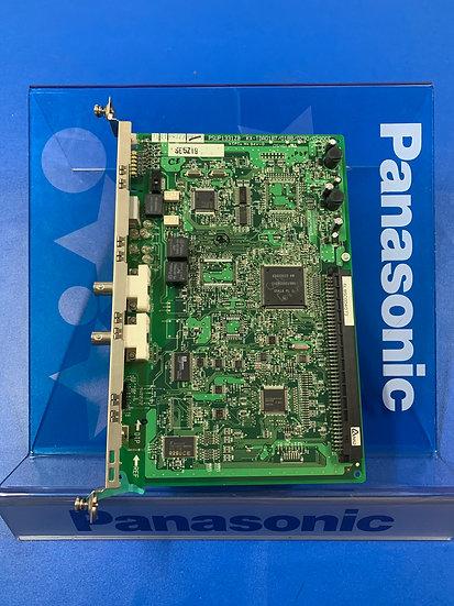 KX-TDA0290CJ แผงวงจร 30 คู่สาย PRI/E1 Card 30 Ch.for KX-TDA/TDE100-200-600