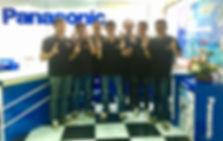 TEch Team-1.jpg
