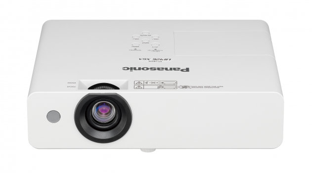 PT-LB426 XGA Panasonic Projector 4100 lm (Lamp Life 20,000 hrs)