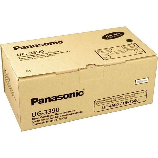 UG-3390 Panasonic Laser Drum Unit for UF-4600/5600