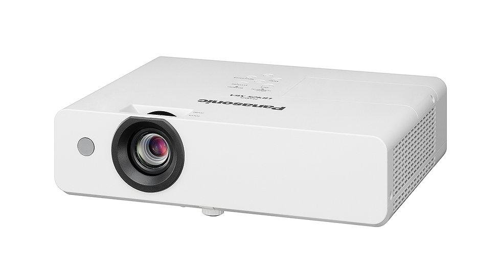 PT-LB425 XGA Panasonic Projector 4100 lm (Lamp Life 20,000 hrs)