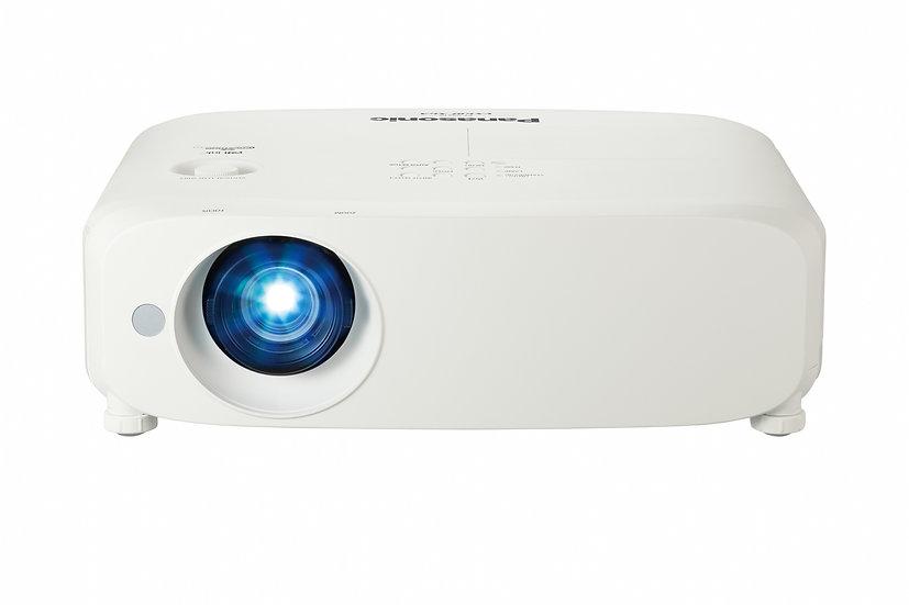 PT-VW540 WXGA Panasonic Projector 5500lm