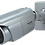 Thumbnail: WV-S1570L  iPRO Extreme True 4K,Outdoor,H265,iVMD,IR LED,iA, IP66,IK10,SD