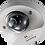 Thumbnail: WV-S3532LM  iPRO Extreme Dome Full HD,Vehicle,H.265,IR LED,iA,Vandal,IP66