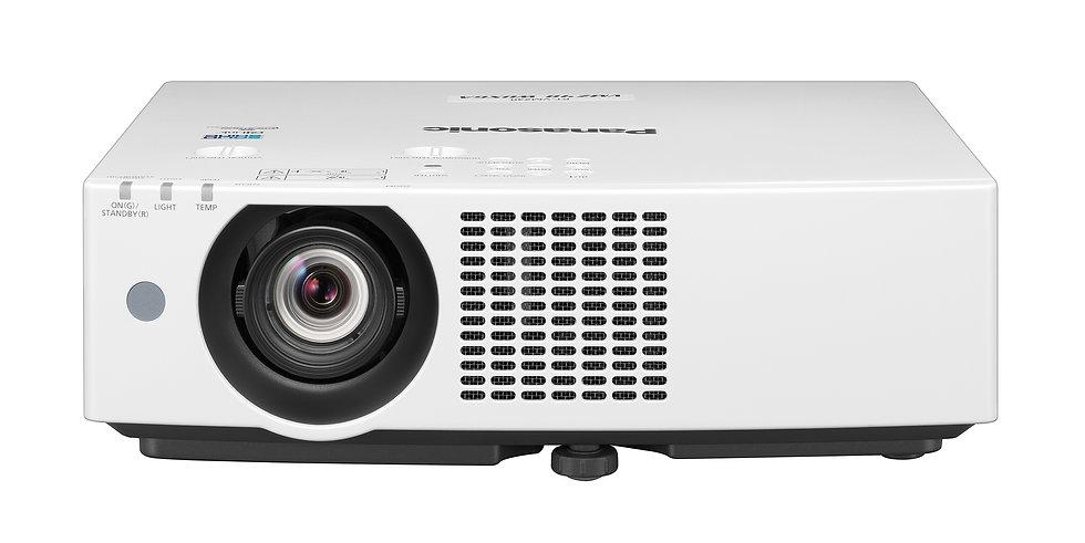 PT-VMZ40 (WUXGA) Panasonic Laser Projector 4,500 lm