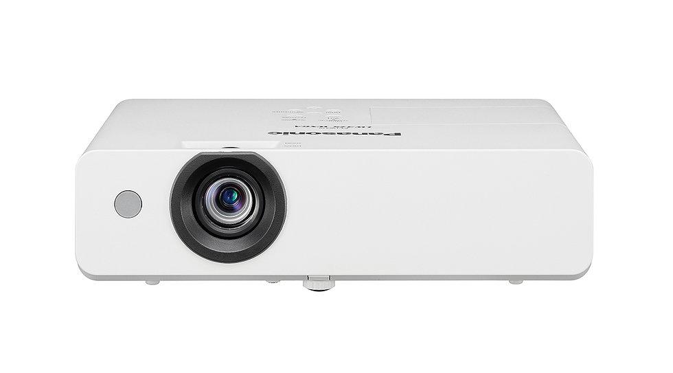 PT-LW375 WXGA Panasonic Projector 3600lm (Lamp Life 20,000 hrs)