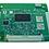 Thumbnail: KX-TE82491X แผงตอบรับอัตโนมัติ Auto Attendant (DISA)
