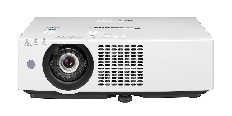 PT-VMZ50 (WUXGA) Panasonic Laser Projector 5,000 lm