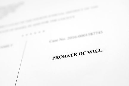 Court Document Probate of Will.jpg