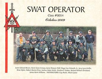 20200717_SWAT OPERATOR.jpg