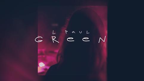 portada-green-L-paul.png