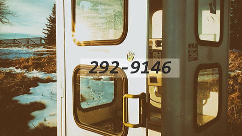 292-9146.jpg