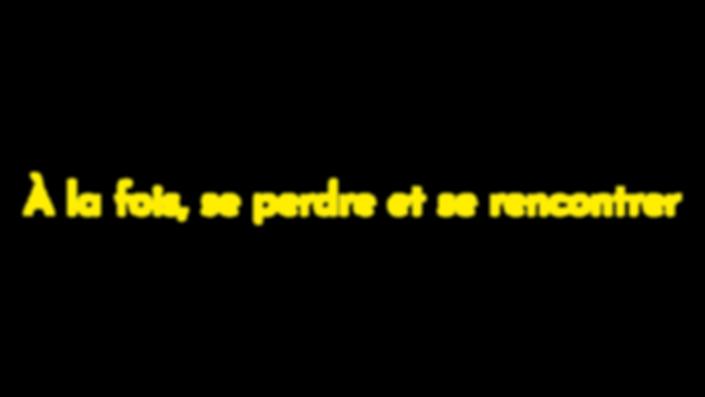 caratula-a-la-fois.png