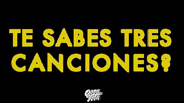 TE-SABES-TRES-CANCIONES-V2.png