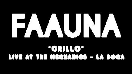portada-faaun-V3.png