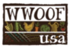 WWOOF_Logo1.jpg