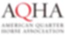 american-quarter-horse-association-aqha-