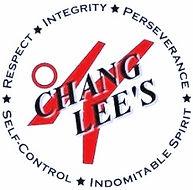Chang Lee's Taekwondo & Fitness