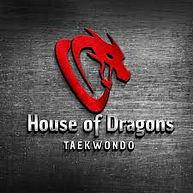 House of Dragons Taekwondo