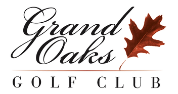 grand-oak-logo-c.png