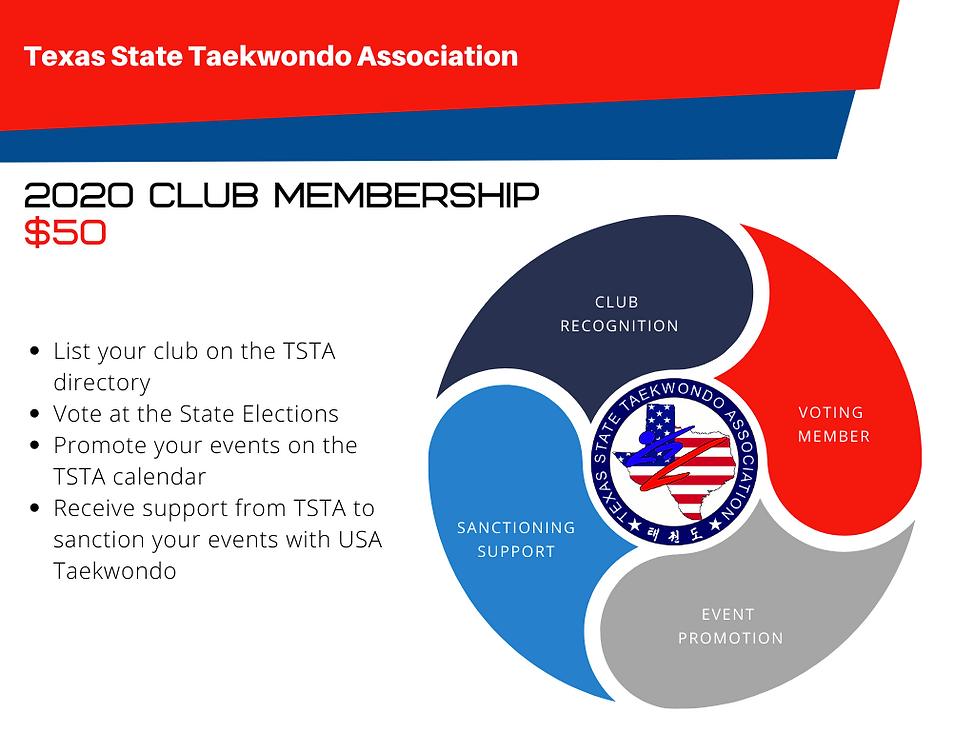 Club Membership.png