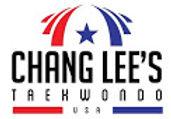 Chang Lee's Rowlett
