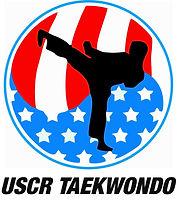 US CR Taekwondo