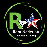 Reza Naderian Taekwondo Academy