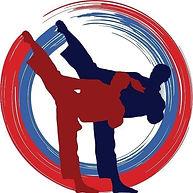 Brio Taekwondo