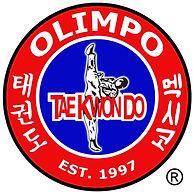 Olimpo Academy Taekwondo