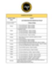SCHEDULE OF EVENTS_2018.jpg