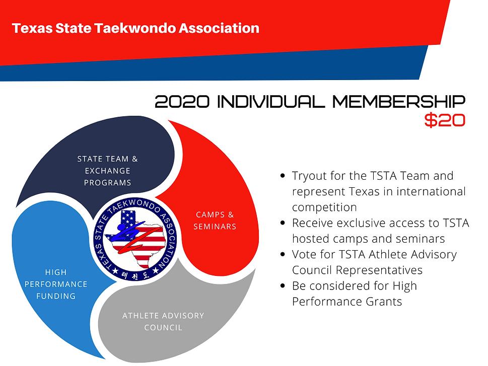 Individual Membership.png