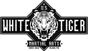 U.S WHITE TIGER MARTIAL ARTS - PLANO