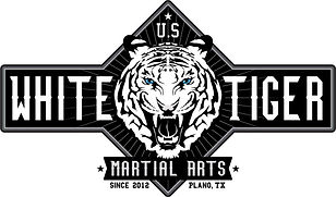 U.S WHITE TIGER MARTIAL ARTS - PLANO